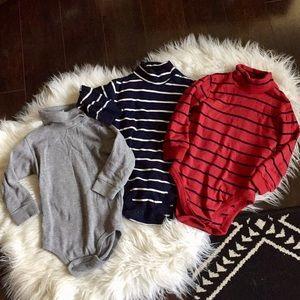 💥4/$20 Toddler Boy Clothes